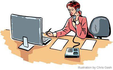 Resume loan officer assistant