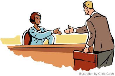 Sample Mortgage Loan Officer Resume - CVTipscom