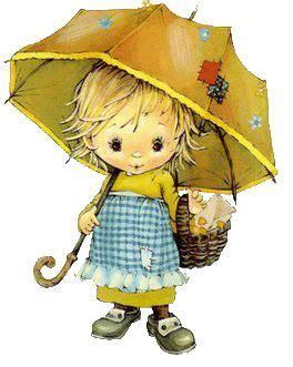 Essay Rainy Season In English